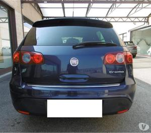 Fiat Croma Fiat Croma Fiat Croma Fiat Croma Fiat Croma Fiat