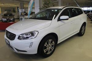 VOLVO XC60 d4 awd geartronic business rif.