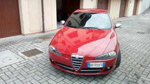 Alfa Romeo 147 serie speciale Q2