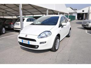 Fiat Punto VAN 1.4 3 porte Van Easy 2 posti
