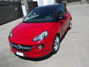 Opel Adam 70 CV Start&Stop Jam
