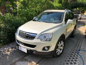 Opel Antara Cosmo Unlimited 2.2 cdti 184cv