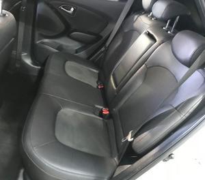 HYUNDAI IX  CRDI XPOSSIBLE 115CV 2WD