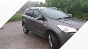 FORD Kuga 2 serie -