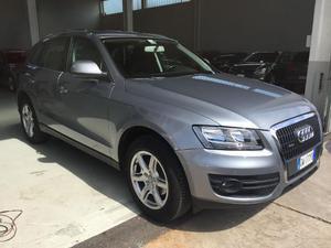 Audi Q5 Q5 2.0 TDI 170 CV quattro S tronic