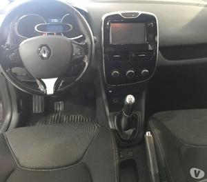 RENAULT CLIO 1.5 DCI ENERGY BUSINESS S&S 90CV 5P