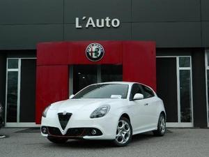 ALFA ROMEO Giulietta Giulietta 1.6 JTDm 120 CV Sport rif.