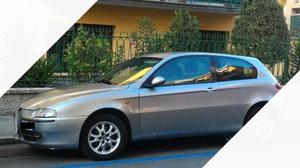 Alfa romeo 147 GPL 16V TW SPARK