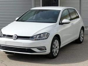 Volkswagen Golf 2.0 TDI 5p. 4MOTION Executive BMT