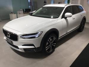 Volvo V90 Cross Country Cross Country D5 AWD Geartronic Pro