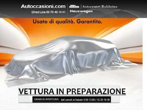 Skoda Octavia Octavia 2.0 TDI CR Elegance