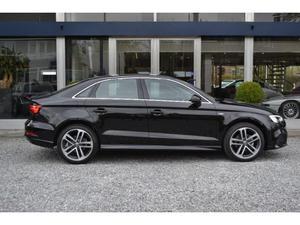 Audi a3 audi a3 1.4 tfsi cod 150cv