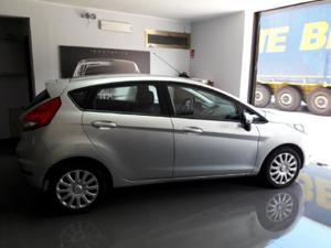Ford Fiesta Ikon 1.4 TDCi 70CV 5p. Business