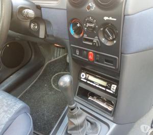 Vendo Alfa Romeo 145