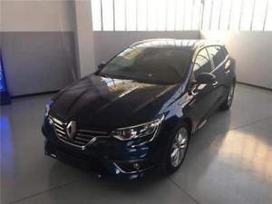 Renault Megane TCe 130 CV Energy Intens