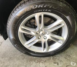 VOLVO XC  D4 BUSIINESS GEARTRONIC