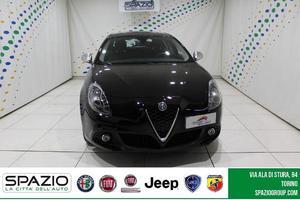 Alfa Romeo Giulietta My Jtdm 120cv SUPER