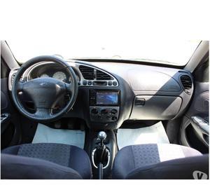 Ford Puma 1.4i 16V