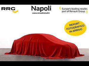 RENAULT Clio sporter 1.5 dci energy Duel 90cv rif.