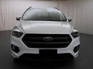 Ford kuga ford kuga 2.0 tdci 150 st-line fps