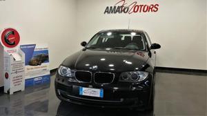 BMW Serie d 5 Porte Futura DPF