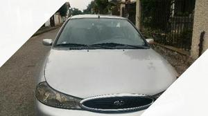 FORD Mondeo 1 serie -