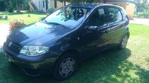 Fiat Punto 3a serie
