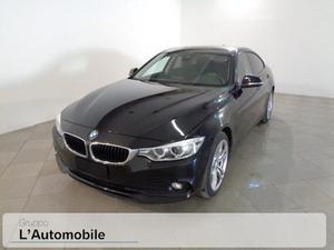 BMW 420 d g.coupe Msport auto Serie 4 F Gran Coupé