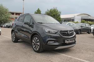 Opel Mokka X 1.6 Ecotec 115CV 4x2 Start&Stop Innovation