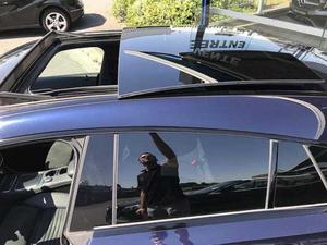 Mercedes-benz cla 200 mercedes-benz cla 200 d pack amg pack