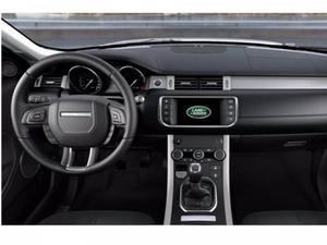 LAND ROVER Range Rover Evoque 2.0 eD4 5p. Business Edition
