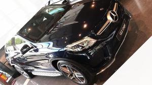 Mercedes GLE Coup 4 matic 350d Premium tettuccio