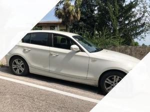 BMW Serie 1 (E