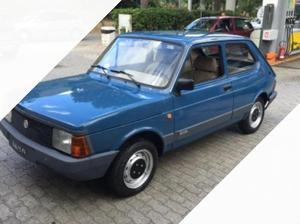 Fiat 500l -