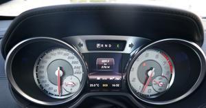Mercedes-benz sl 500 mercedes-benz sl 500
