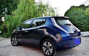 Nissan leaf acenta 30kwh