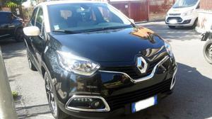 Renault Captur dCi 8V 90 CV EDC Start&Stop Energy