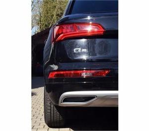 Audi Q5 sport 2.0 TDI quattro (clean diesel) S tronic