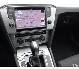 Volkswagen Passat 2.0TDi dsg navi business premium