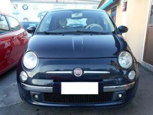 Fiat  Multijet 16V 95CV Sport