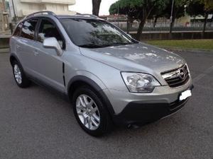 Opel Antara V 2WD Edition Plus