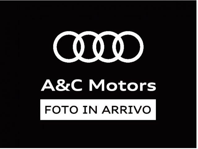 Audi A4 All Road 2.0 TDI 190 CV S tronic Business Evolution