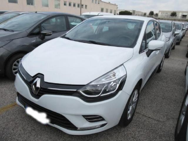 Renault Clio dCi 8V 75 CV S&S 5p. Energy Zen