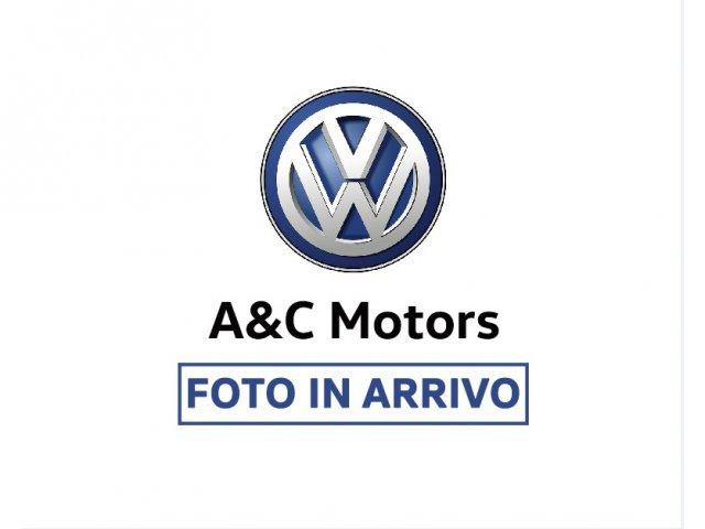 Volkswagen T-Roc T-Roc 2.0 TDI SCR 4MOTION Style