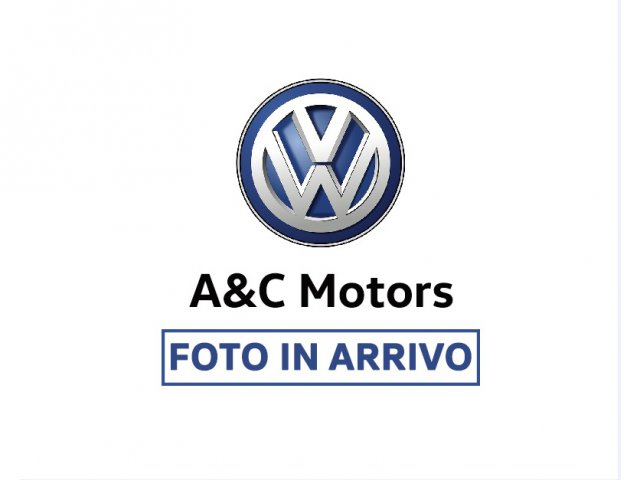 Volkswagen T-Roc T-Roc 1.6 TDI SCR Advanced BlueMotion