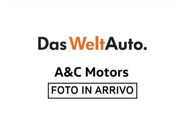 Volkswagen Tiguan Tiguan 1.6 TDI SCR Business BlueMotion