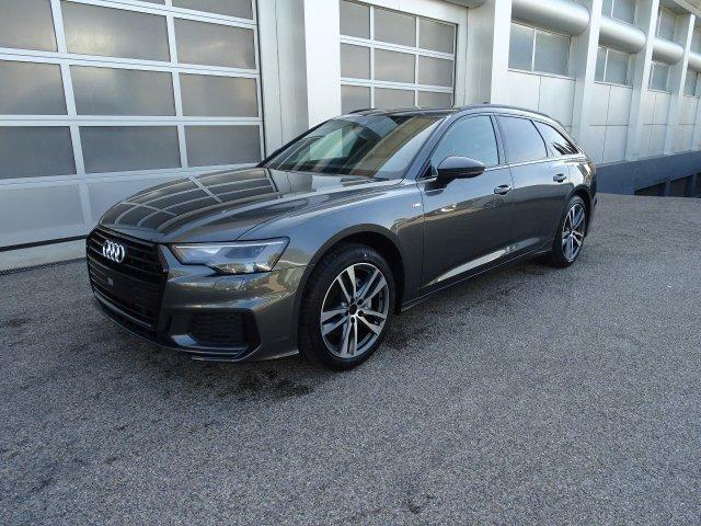 Audi A6 Avant A6 avant  tdi Business Sport s-tronic