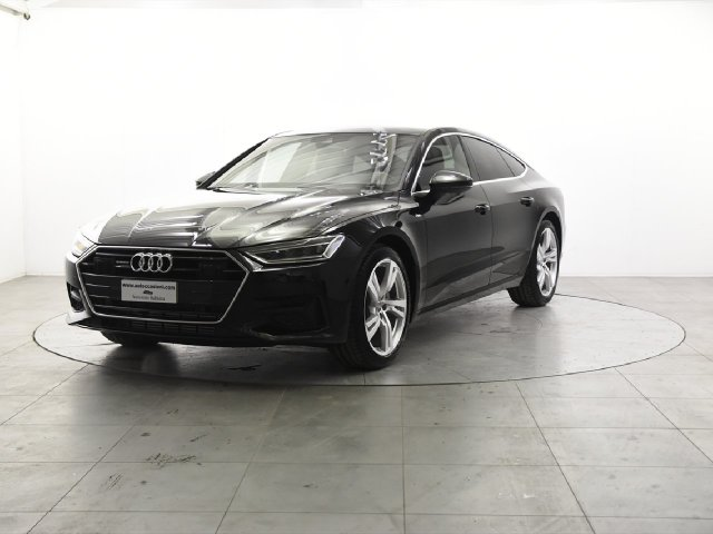 Audi A7 A7 SB  tdi Business Plus quattro tiptronic