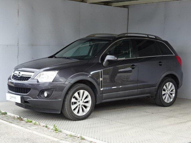 Opel Antara Antara 2.2 CDTI 163CV aut. Cosmo