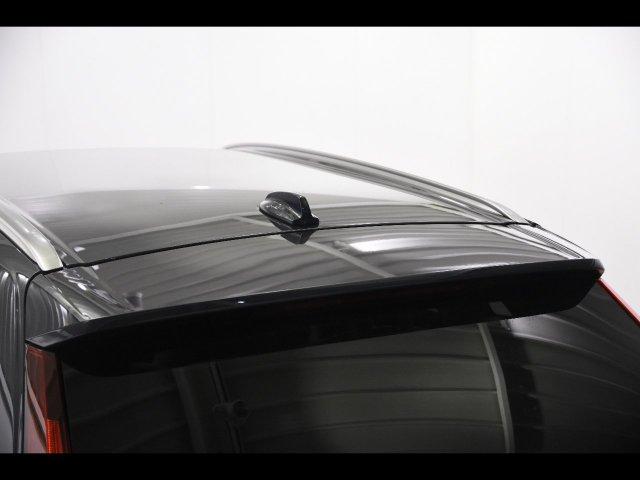 Volvo XC60 XC D4 Inscription awd geartronic